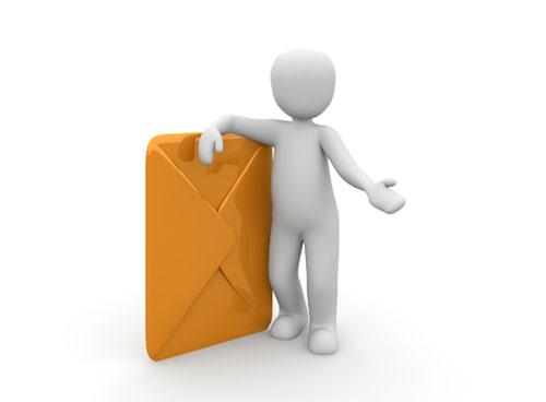 Newsletter-Thumb