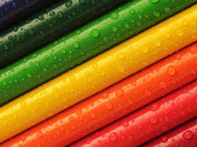 pencils-452238_1920