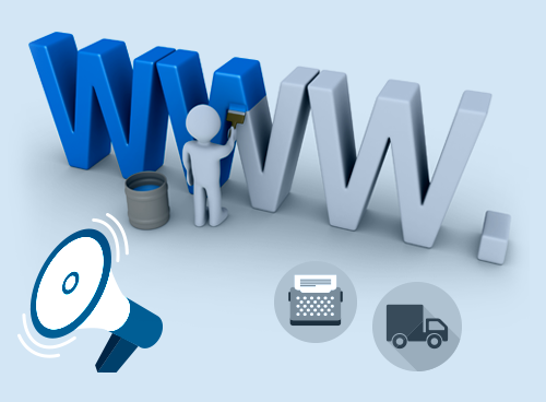 Designs-for-web