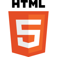 HTML5 - HyperText Markup Language