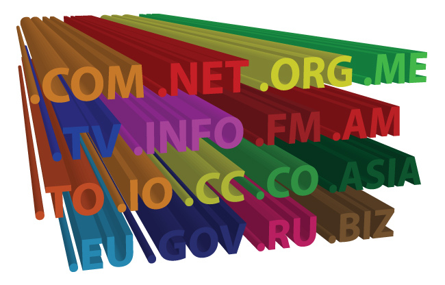 Domain Name Buying Tips