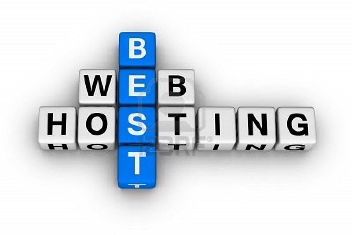 Web Host Service